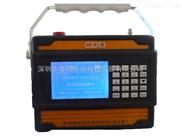 HN-CPR-100多功能多气体分析仪器