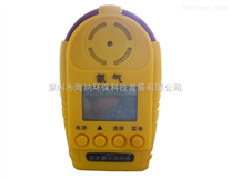 CPR-B便携式氨气检测仪器