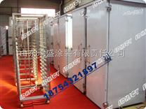 襄樊电气两用蒸箱 宜昌72盘大型蒸饭柜