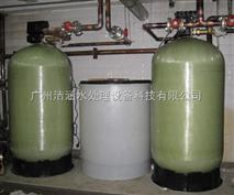 深圳鍋爐軟化水設備