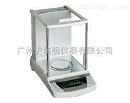 210g\1mg电子分析天平、精科、良平、MP200A电子天平