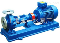 ISW厌氧循环泵