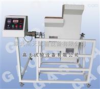 小型电子产品耐摔性专用测试机