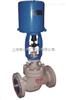 ZDLP(M)电子式单座、套筒调节阀