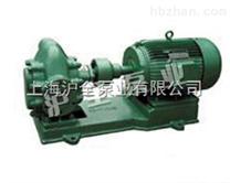 齿轮油泵润滑油泵,导热油泵,离心油泵,齿轮式输油泵,自吸油泵