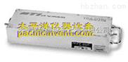 TDA-D100型粒子稀釋器