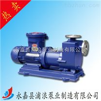 磁力泵,卧式耐磨磁力泵