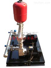 生活氣壓供水成套設備