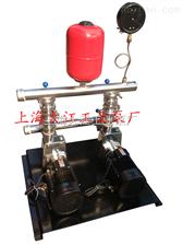 水泵成套機組水泵一體化成套機組