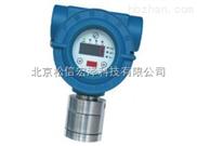 8020-C 可燃气体报警器