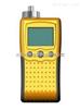 便携式氨气检测仪MIC-800-NH3