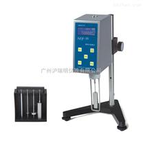 上海精天NDJ-5S粘度計(黏度計