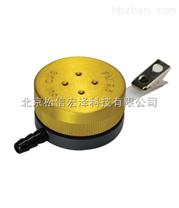 PMI个人颗粒物取样器(PM2.5室内个体颗粒物采样系统)