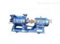 SZ型水环式真空泵【产品概括及选型】