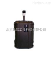 EPAM-7500便携直读粉尘监测仪