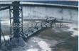 貴陽垂架式中心傳動刮吸泥機生產廠家供應信息
