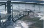 贵阳垂架式中心传动刮吸泥机生产厂家供应信息