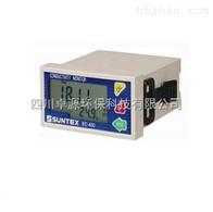 EC-410工业在线电导率仪
