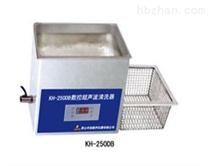 KH3200DV数控超声清洗器