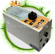 LD-6S(R)在线式激光粉尘仪PM2.5在线监测