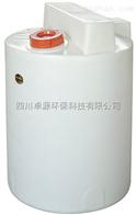MC-300L药箱|加药箱|计量箱