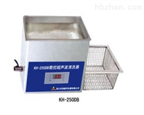 27L台式超声波清洗器
