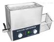 8L台式超聲波清洗器