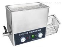8L台式超声波清洗器