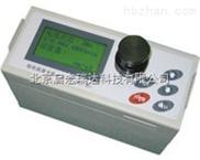 LD-5C(B)激光粉尘仪-LD-5C(B)激光粉尘仪低价供应