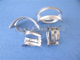 DN25-DN76不锈钢矩鞍环