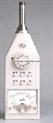 ND10聲級計(聲級測試儀)特價