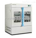 SPH-1112F/SPH-2112F全温振荡器