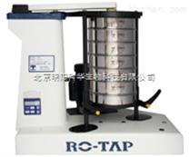 Ro-Tap Tyler旋轉振動試驗檢測篩分機
