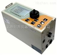 LD-6S多功能精準型激光粉塵儀PM2.5粉塵監測儀