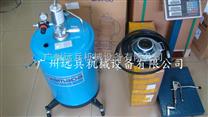 供应黄油泵 桶泵