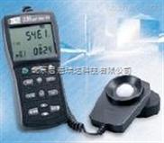 TES1339专业级照度计特价