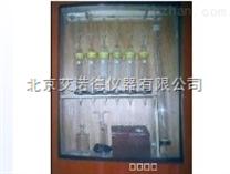 G80496奥氏气体分析器