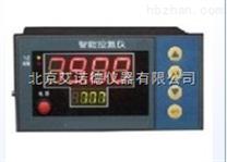 G80545多用氮氣檢測分析儀