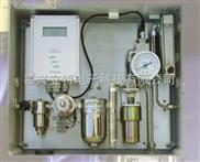 NGDP-100天然气露点仪分析仪