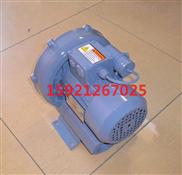 220V鼓風機-單相高壓鼓風機