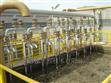 贵阳造纸厂废水处理装置