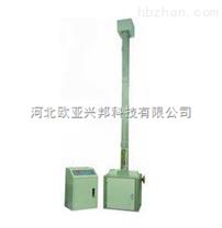 上海產XJL—300B型落錘式衝擊試驗機專家