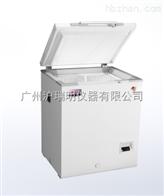 DW-40W100-40℃低溫保存箱
