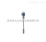 DB52-AM10BC12GF20靜壓式液位計(電纜=8m)