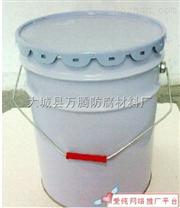 咸阳酚醛环氧乙烯基脂玻璃鳞片胶泥生产厂家