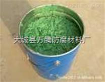 玉门酚醛环氧乙烯基脂玻璃鳞片胶泥销售