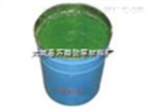 临夏耐酸耐碱玻璃鳞片胶泥生产厂家