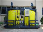 云南加药装置水处理设备厂家