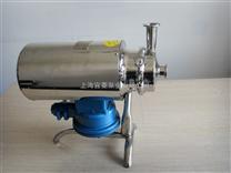 防爆卫生泵/防爆饮料泵