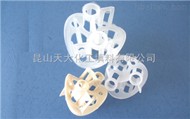 DN50-DN100塑料海尔环